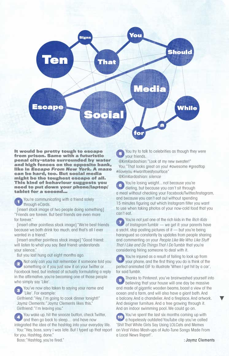 10-ways-to-escape-social-media