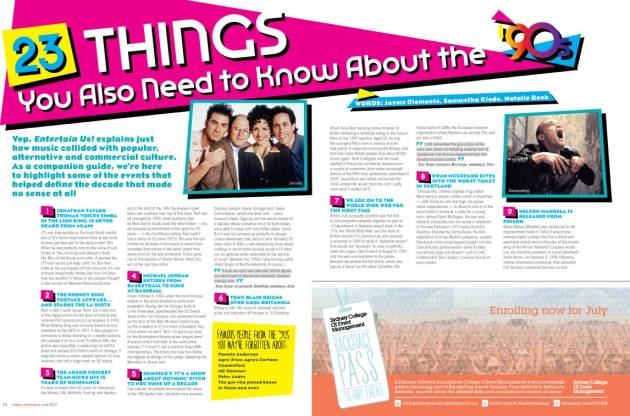 90s-things-new-1