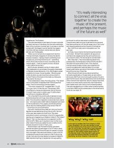 Daft Punk triple j annual5