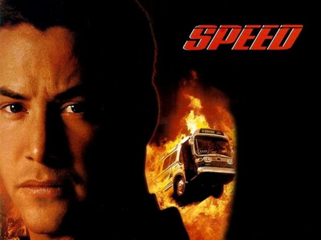 speed-90-s-action-movie-blockbuster-still-holds-up-21-years-later-346607