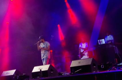 Kendrick - 7