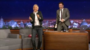 ellen-degeneres-on-the-tonight-show