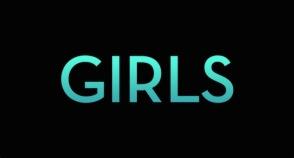 girls-season-4-episode-4-recap