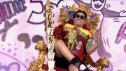 jimmy-fallon-fresh-prince