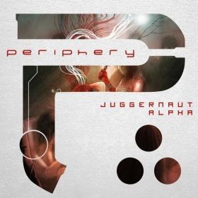 periphery - alpha juggernaut