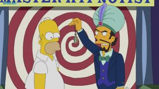 the-simpsons-barts-new-friend