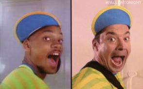 will-smith-jimmy-fallon-fresh-prince
