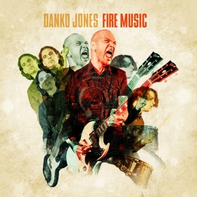danko-jones-review