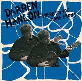darren-hanlon