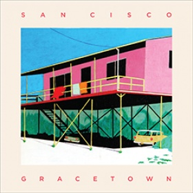 San-Cisco