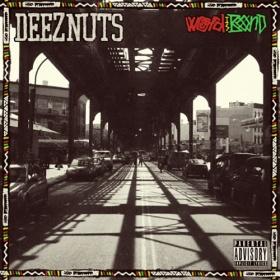 SetWidth280-Deez-Nuts