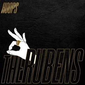 SetWidth280-rubens-hoops
