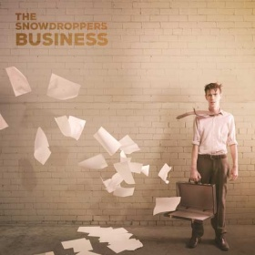 SetWidth280-snowdroppers-the-business-0815