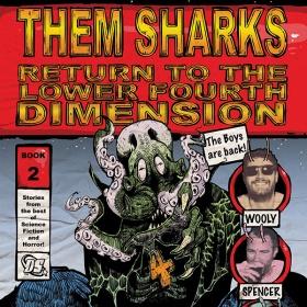 SetWidth280-them-sharks
