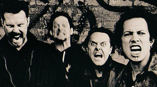 metallica_scaled_up_promo_1996_900x506.jpg