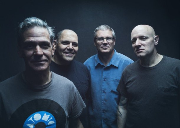 Descendents_3301-768x548