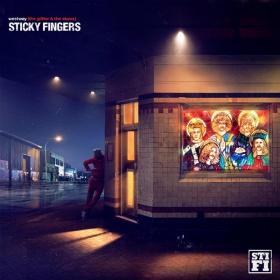 SetWidth280-Sticky-Fingers-westway.jpg