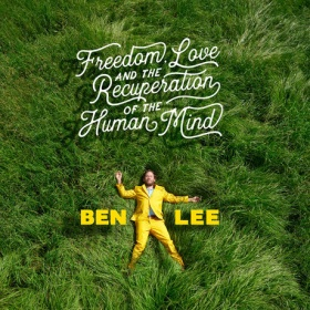 SetWidth280-freedom-love-and-the-recuperation-of-the-human-mind.jpg