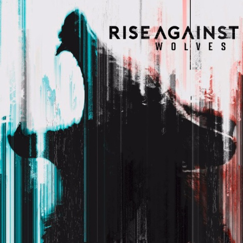 SetWidth480-Rise-Against-Wolves.jpg