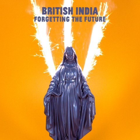 SetWidth480-British-India-Forgetting-The-Future-600px.jpg