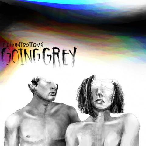 SetWidth480-Going-Grey.jpg