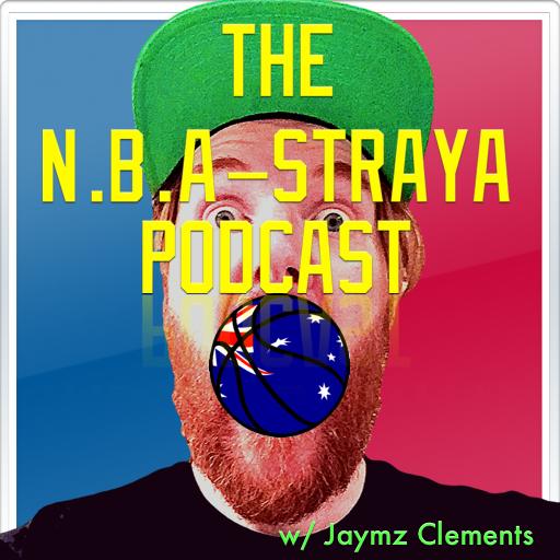 NBASTRAYA v2 - NBA logo copy small